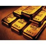 Пробы золота