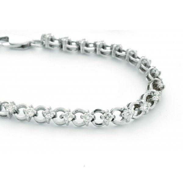обручальные кольца днепропетровск цена  фаина