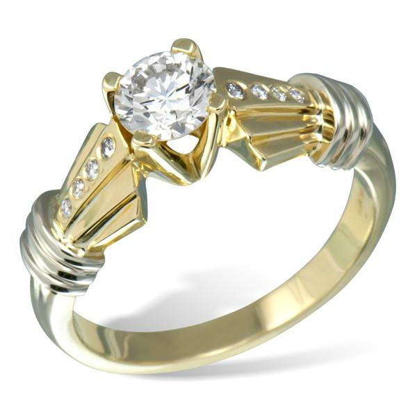 золотые изделия с бриллиантами купить