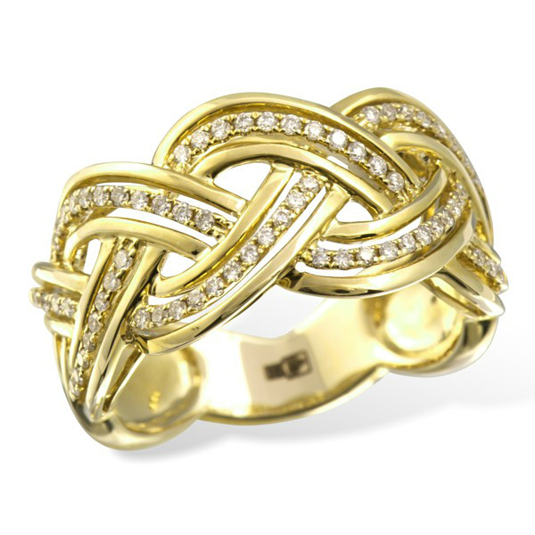 обручальные кольца купить золото