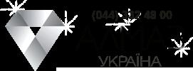 Алмаз Украина